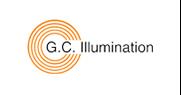 G.C. Illumination