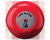 firebell1