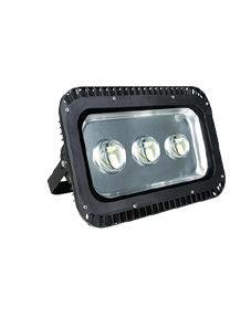 LED ALUMINIUM FLOOD LIGHT 150W