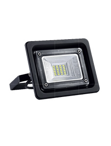 LED ALUMINIUM SMD FLOOD LIGHT 10W