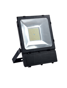 LED ALUMINIUM SMD FLOOD LIGHT 150W