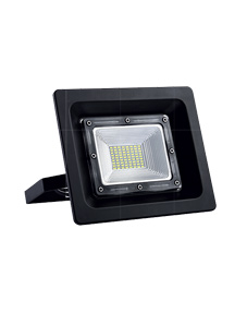 LED ALUMINIUM SMD FLOOD LIGHT 30W