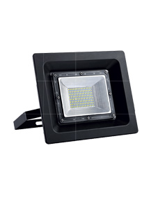 LED ALUMINIUM SMD FLOOD LIGHT 50W