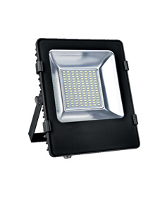 LED ALUMINIUM SMD FLOOD LIGHT 70W