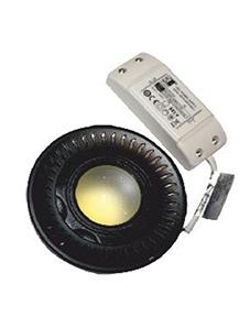 LED COB AR111