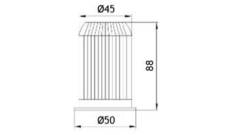 LED-COB-MODULE-50b