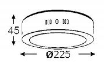 LED-luni-10b