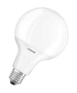 Глобусни LED крушки – LED CLASSIC GLOBE