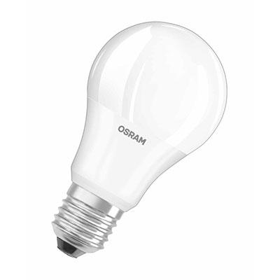 LED крушки - Светодиодно LED осветление
