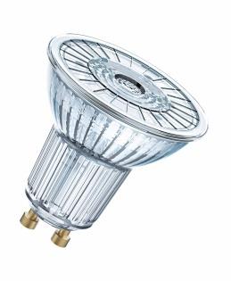 Рефлекторни LED крушки