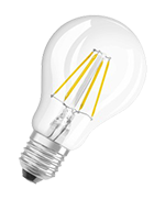 led-retrofit-icon