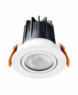 LEDVANCE DOWNLIGHT M