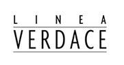 LINEA VERDACHE