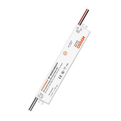 LED захранвания - Трансформатори за LED ленти