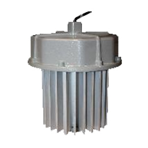 COB HIGH BAY LED модули