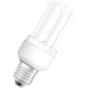 Флуоресцентни лампи с управление