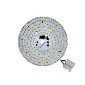 Кръгли LED модули
