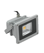 LED-ALUMINIUM-FLOOD-LIGHT-10W-icon