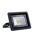 LED-ALUMINIUM-SMD-icon