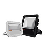 LEDVANCE-Floodlight-icon