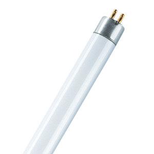 Флуоресцентни тръби