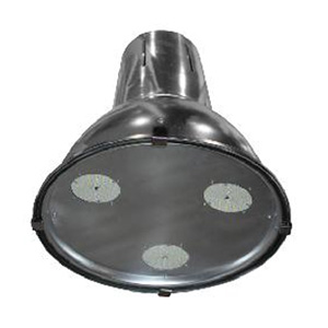 SMD HIGH BAY LED модули