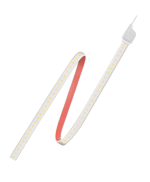guvkavi-led-moduli