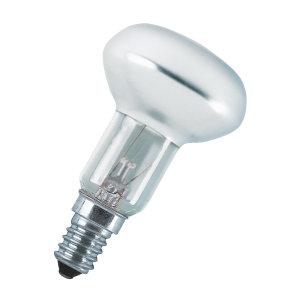Лампи с нажежаема жичка