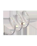 led-lenta-icon-1