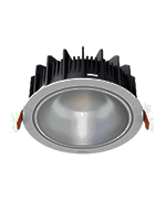 ledvance-downlight-icon