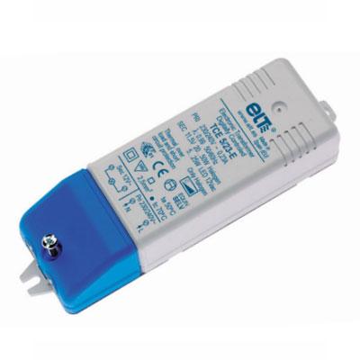 Трансформатори за халогенни лампи