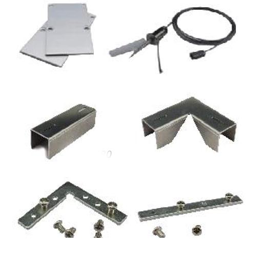 Аксесоари за LED ленти
