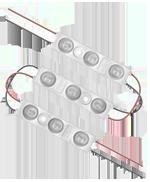 LED-moduli-za-reklama-icon