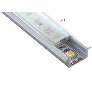 Профили за LED ленти Р1