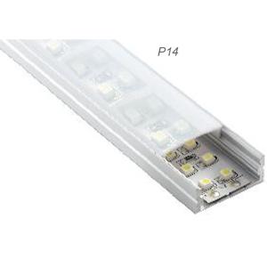 Профили за LED ленти Р14