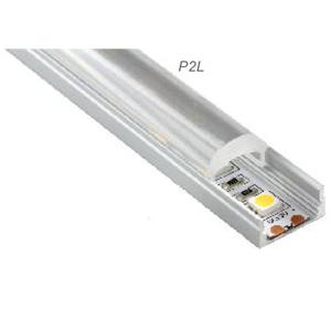 Профили за LED ленти Р2L