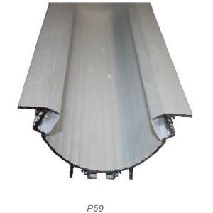 Профили за LED ленти Р59