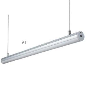 Профили за LED ленти Р8