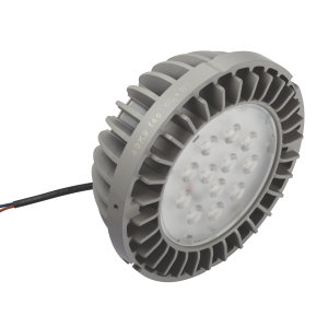 LED модули PrevaLED COIN 111 AC G1