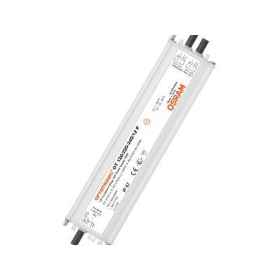 CV захранвания за LED ленти 12V