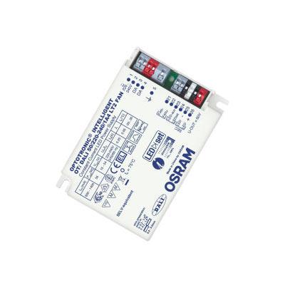 Компактни Димируеми захранвания за LED модули