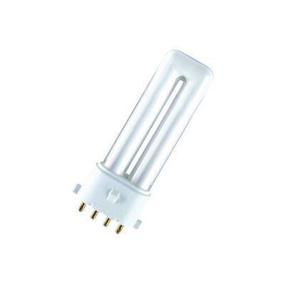Флуоресцентни лампи OSRAM DULUX S