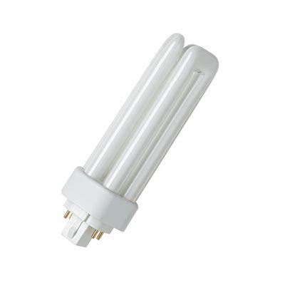 Флуоресцентни лампи – обикновени OSRAM DULUX T
