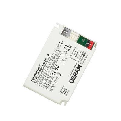 OPTOTRONIC FIT Компактни захранвания за LED модули