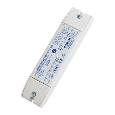 CV димери за LED модули DALI