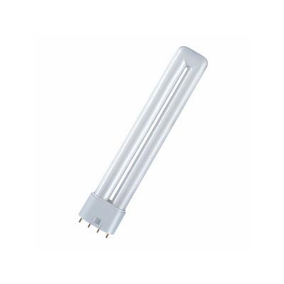 Флуоресцентни лампи OSRAM DULUX L