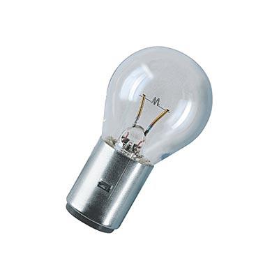 Нисковолтови Лампи без халоген