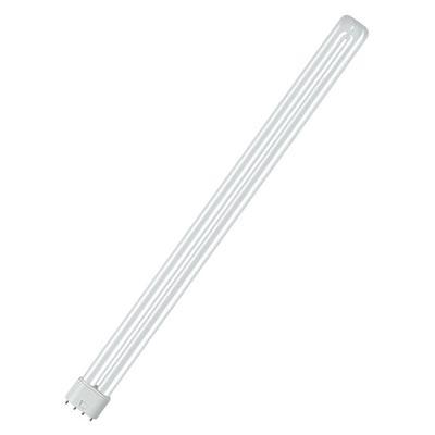 StudioLine компактни флуоресцентни лампи
