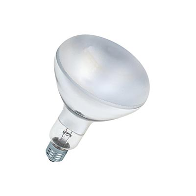 Ултравиолетови лампи