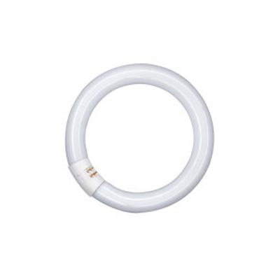 Флуоресцентни тръби T9